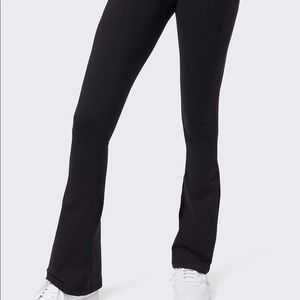 Splits59 Raquel Flared Legging Regular Length
